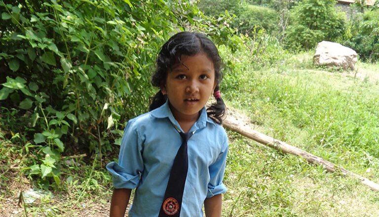 Standing on the school ground_small.jpg