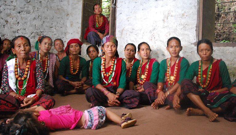nepal_ago_16.jpg